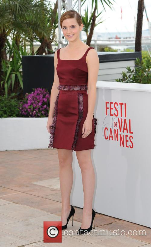 66th Cannes Film Festival - The Bling Ring...