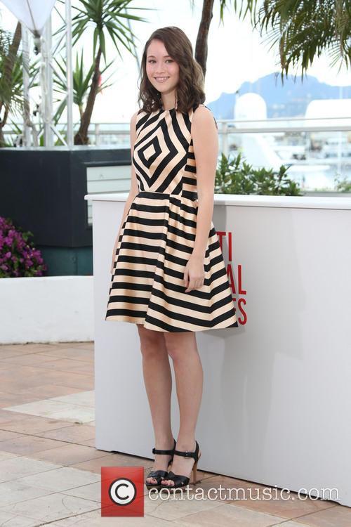 Katie Chang 7