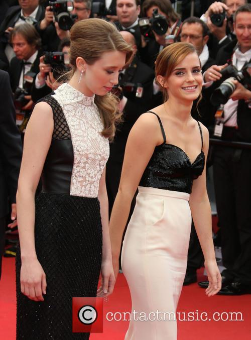 emma watson the bling ring premiere 3666940