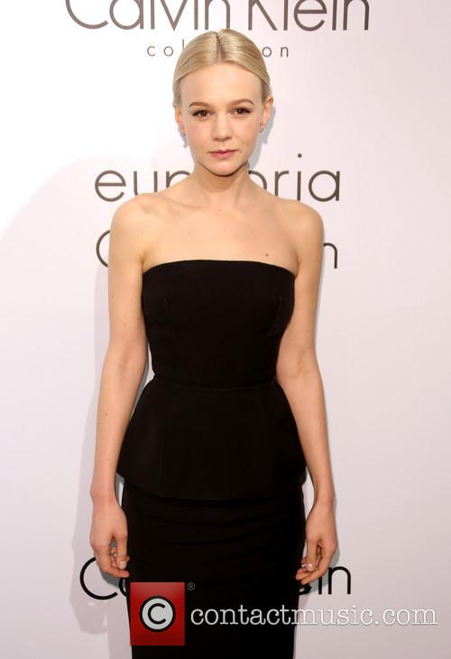 Carey Mulligan 3