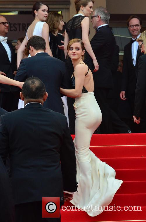 66th Cannes Film Festival - 'Jeune and Jolie'...