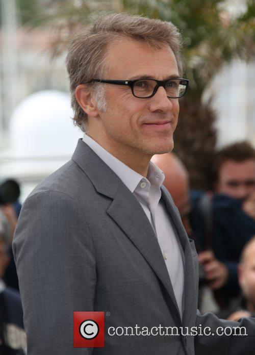 Cannes Film Festival - Jury Photcall