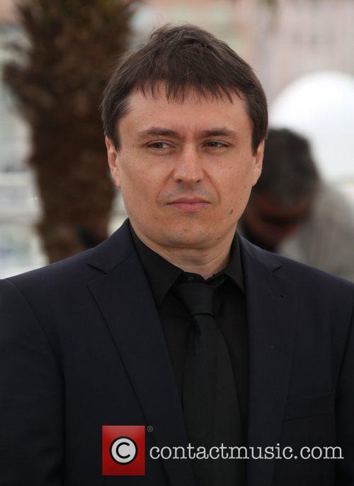 Cristian Mungiu 2