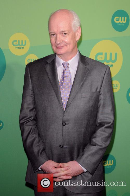 Colin Mochrie 1