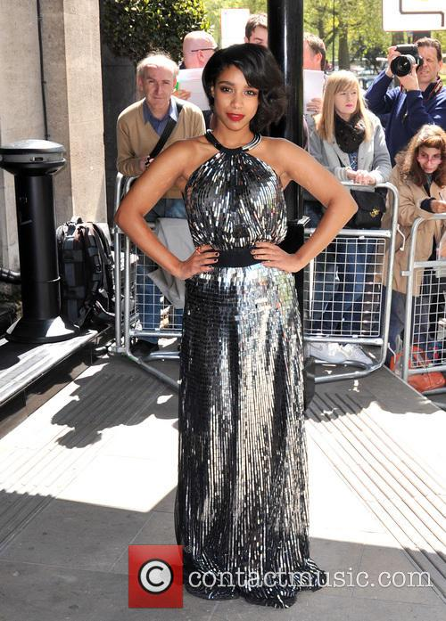 lianne la havas the ivor novello awards 3666547