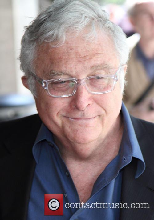 randy newman the ivor novello awards held 3668481