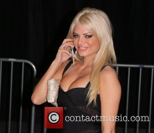 Ashley Kirk 3