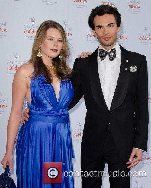mark francis vandelli caudwell children butterfly ball 3668716