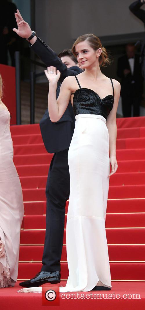 Emma Watson 13