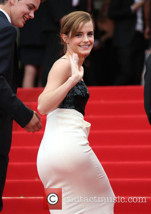 emma watson the bling ring premiere 3667389