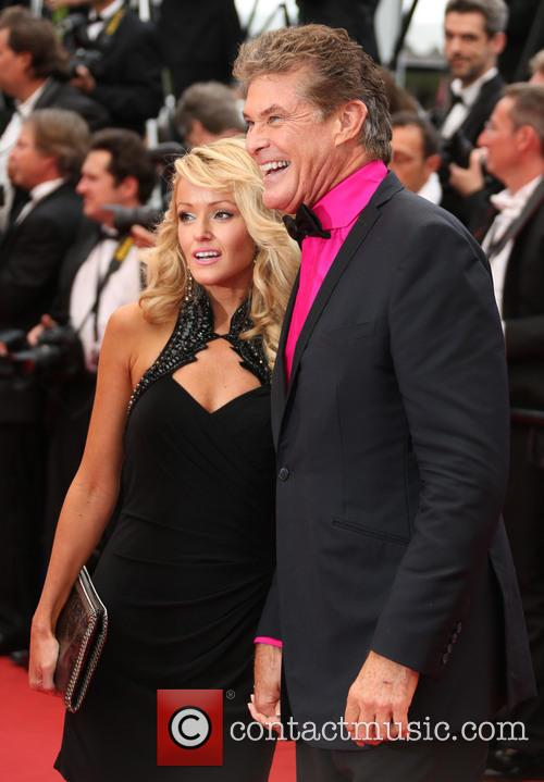 hayley roberts david hasselhoff the bling ring premiere 3667390