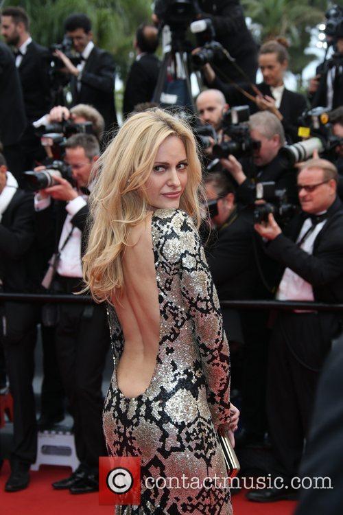 Aimee Mullins 3