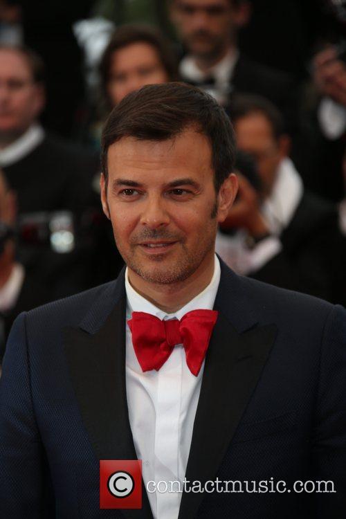 Francois Ozon 4