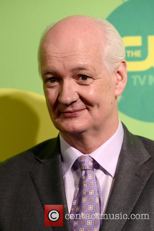 Colin Mochrie 2
