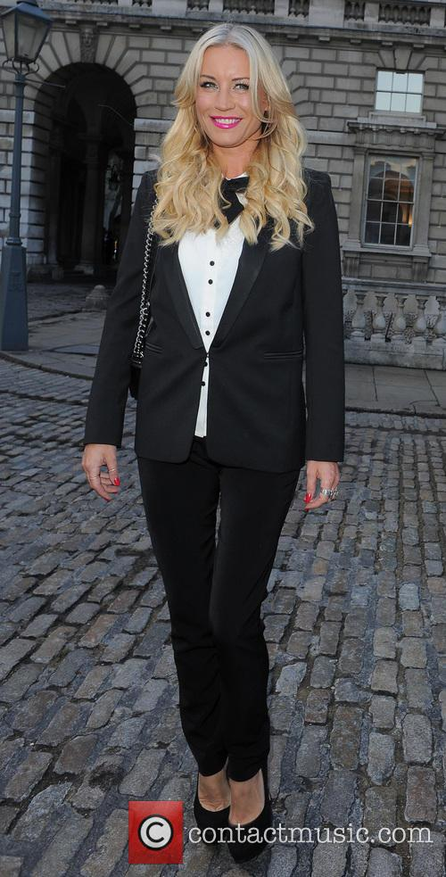 Denise Van Outen 6
