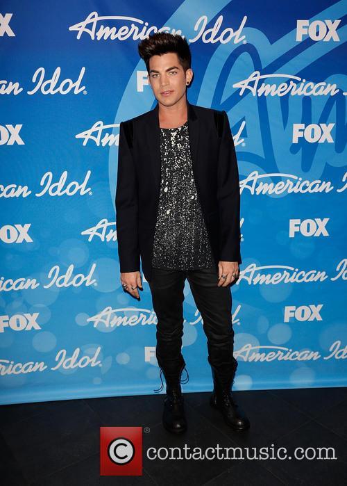 adam lambert american idol finale results show 3668062
