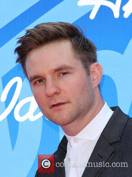 blake lewis american idol finale results show 3668581