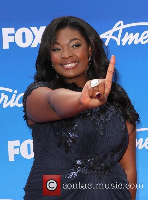 candice glover american idol finale results show 3668551