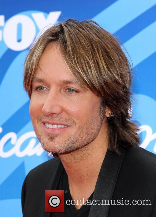 keith urban american idol finale results show 3668561