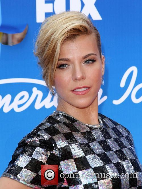 kimberly perry american idol finale results show 3668555