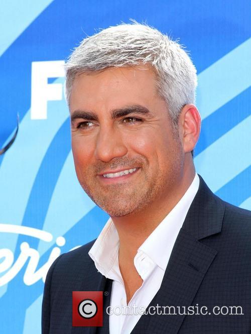 taylor hicks american idol finale results show 3668557