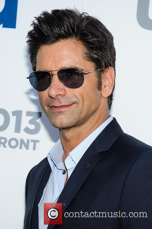 john stamos 2013 usa network upfronts 3668400
