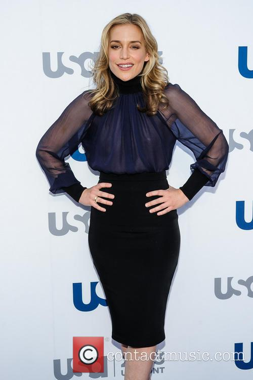 piper perabo 2013 usa network upfronts 3668397