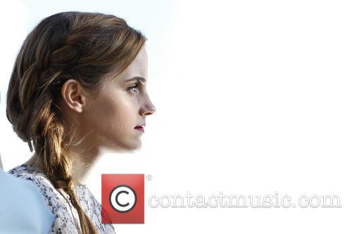emma watson celebrities out and about during 3670151