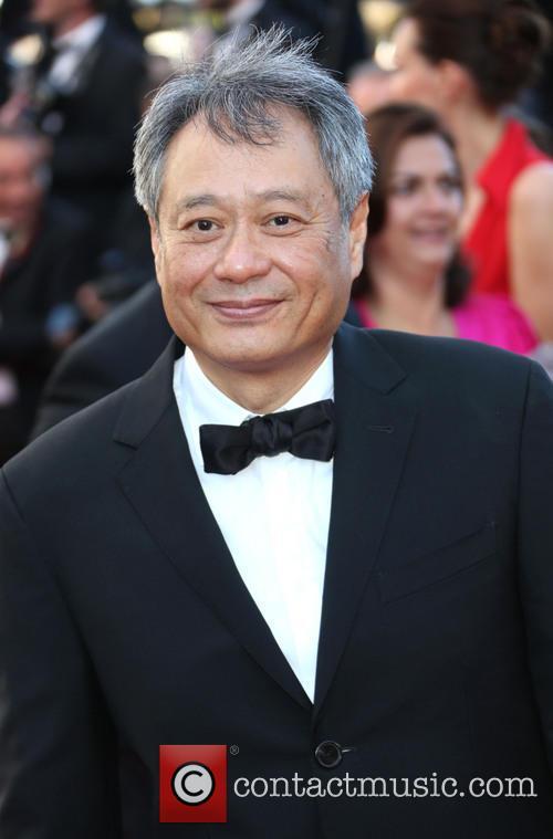 66th Cannes Film Festival - 'Le Passe' -...