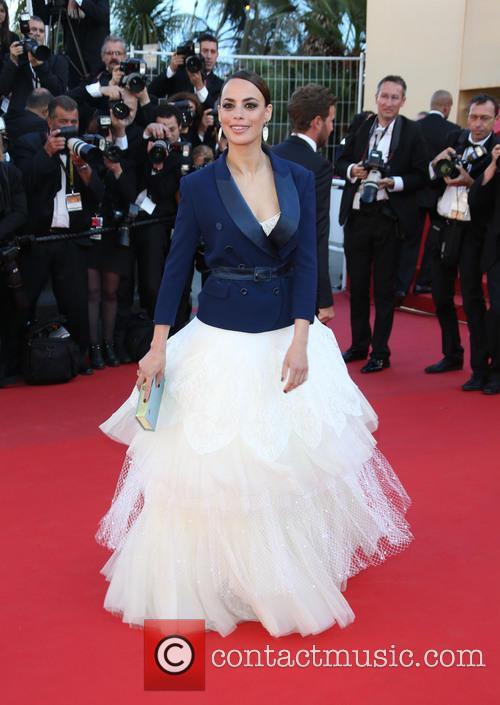 Berenice Bejo 6