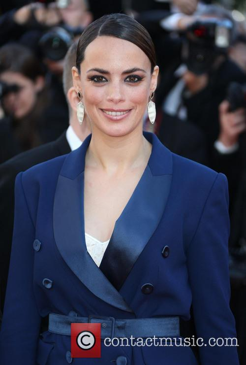 Berenice Bejo 8