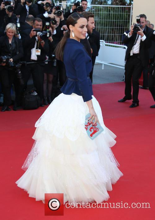Berenice Bejo 9