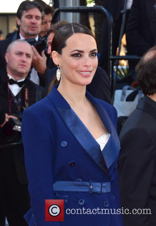 Berenice Bejo 11