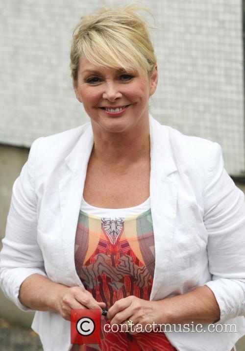 Cheryl Baker 2