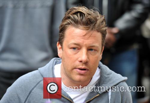 Jamie Oliver 4