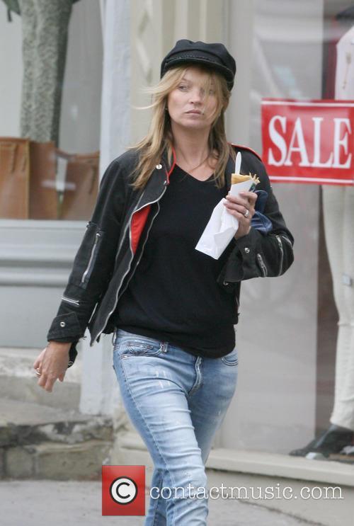 Kate Moss 12