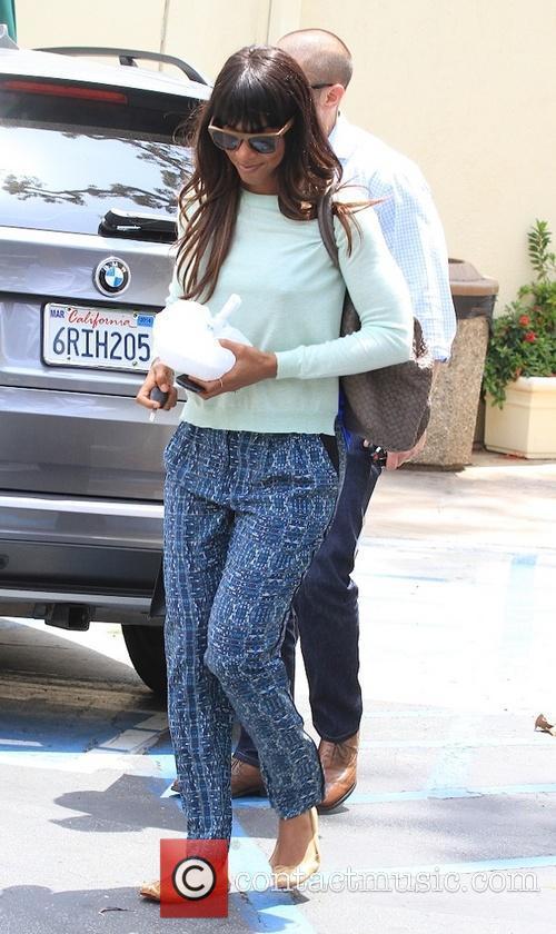 Kelly Rowland 7