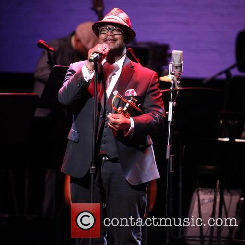 Harlem and Nicholas Payton 3