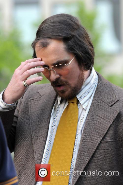 christian bale the cast of american hustle 3670568