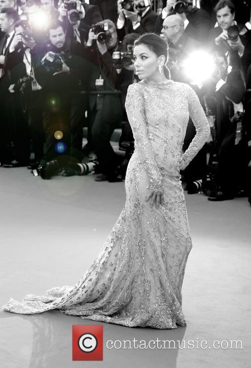 66th Cannes Film Festival - Alternative View