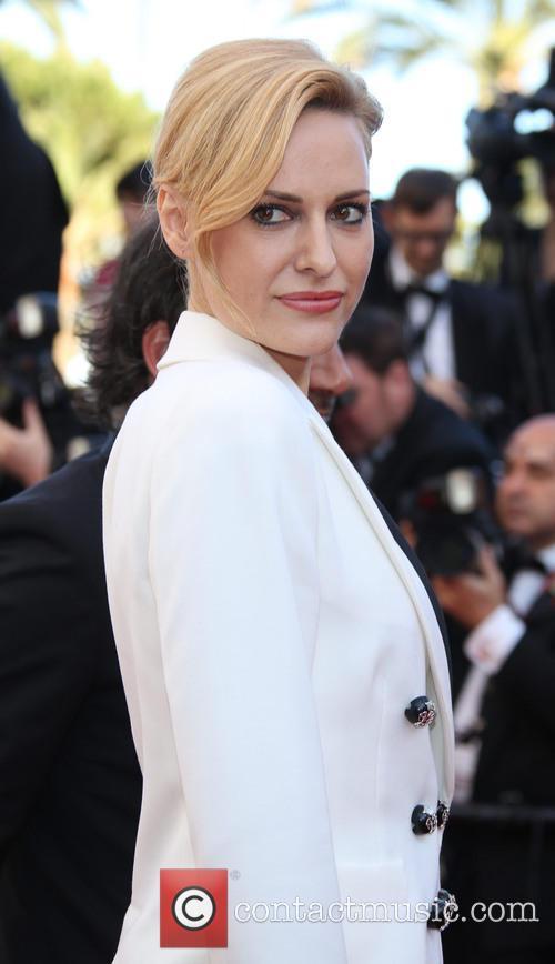 Aimee Mullins 2