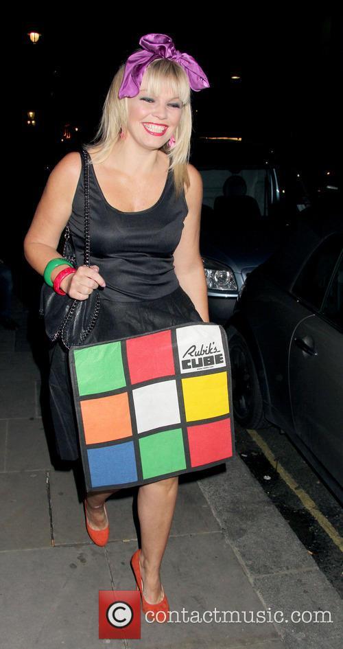 Kate Thornton 8