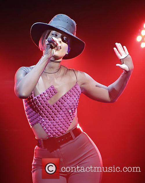 Alicia Keys 7