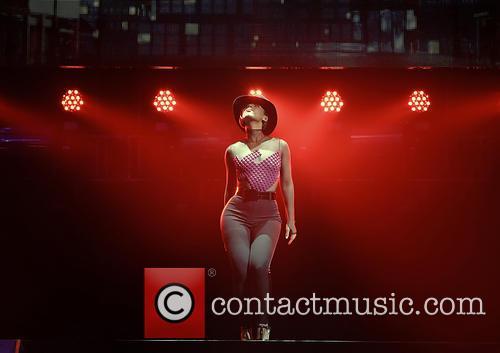 Alicia Keys 19