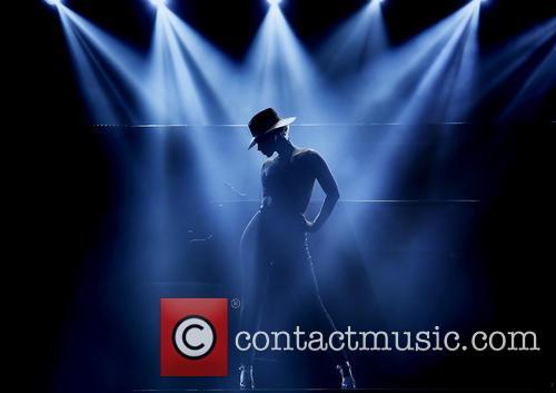 Alicia Keys 47