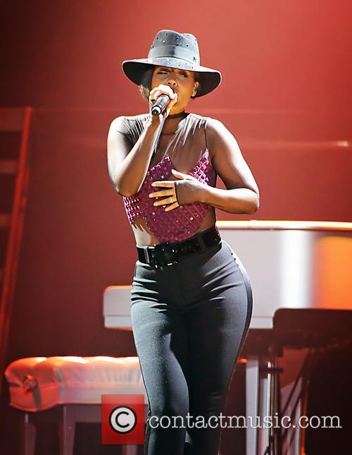 Alicia Keys 49