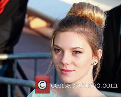 Claire Julien 2