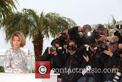 Lea Seydoux 3