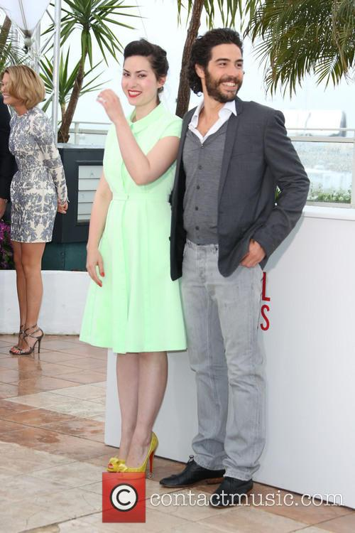 'Grand Central' - Photocall