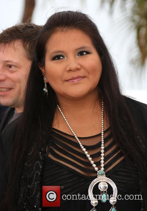 misty upham august osage county